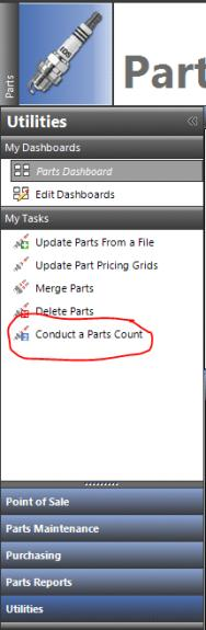 Conducting-Parts-Count