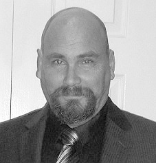 Don Zytaruk - Director of Research and Development