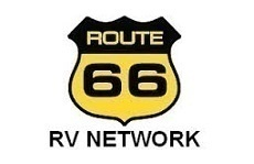 route-66-rv-network