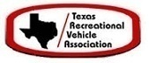 texas-recreational-vehicle-association